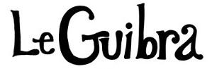 Le Guibra