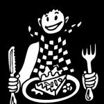 Le Guibra : Ouverture de la restauration le midi et nouveaux horaires