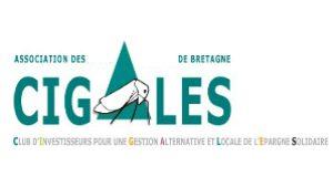 cigales_web