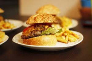 hamburger-1008874_960_720