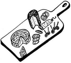 repas-producteurs