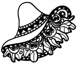 repas-mexicain