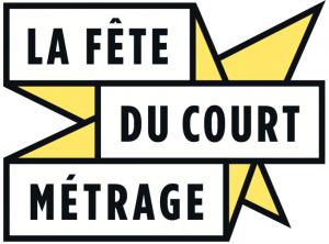 logo_fdc_bd